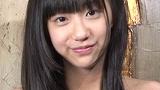 町田有沙 ぷちえんじぇる町田有沙14歳ぱ~と4