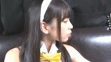 山田菜緒 ぷちえんじぇる 山田菜緒 14歳 ぱ~と4