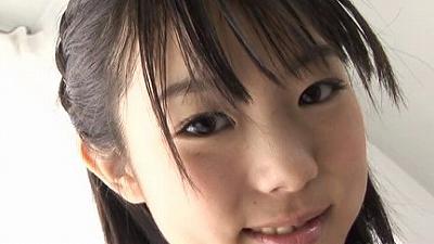 新実菜々子 アイドル卒業します!!