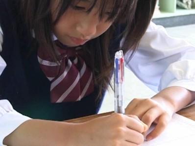 古井みずき FURUI MIZUKI DVD