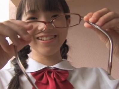 藤井玲奈 Skip