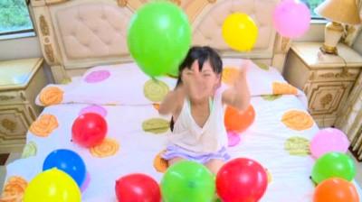 須田理夏子 JS Let's Play