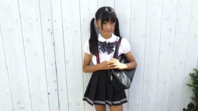 桜木ひな 同級生の妹4 ファイナル