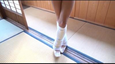 桜木ひな 同級生の妹5 ニュー1年生