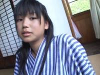 鮎川ほのか 2007年 秋冬編(下巻)