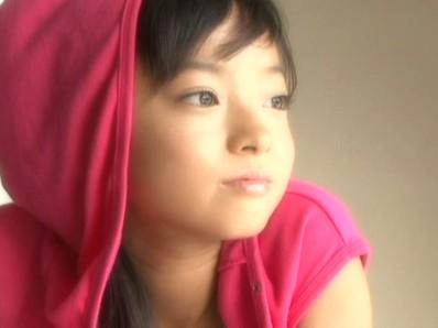 河西莉子 ちょっと不思議な日記 ~莉子たむの夏休み下巻編~