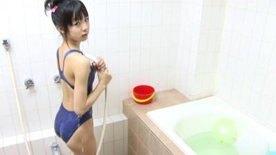 新実菜々子 Moecco JUICY