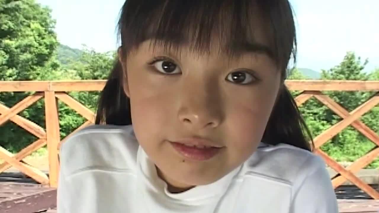 城生綾菜 WhiteBerry05