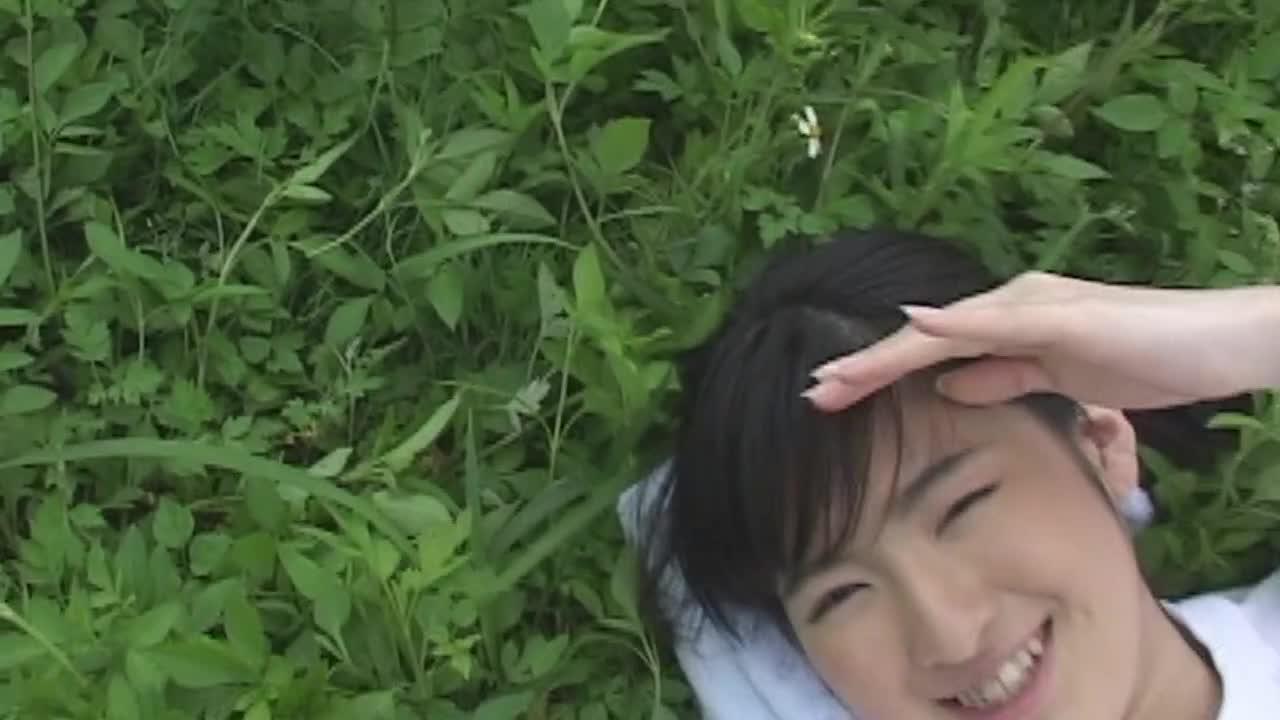 月愛乃神楽 Fancy Idol Vol.11 ドーナッツ